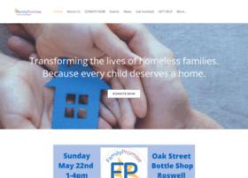 familypromisenfd.org