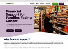 familyreach.org