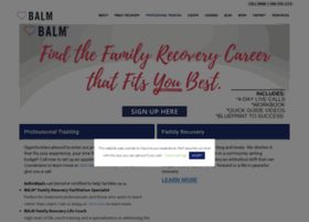 familyrecoveryresources.com
