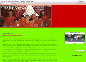 familyria92.blogspot.com