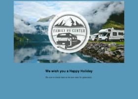 familyrvcenter.com