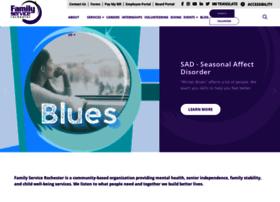 familyservicerochester.org
