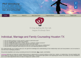 familyservices.us.com