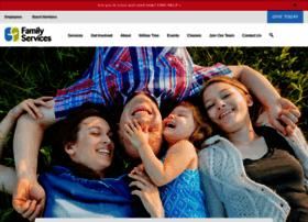 familyservicesnew.org