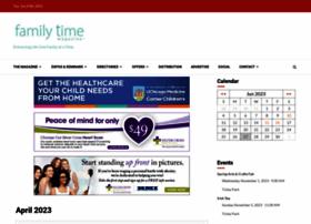 familytimemagazine.com