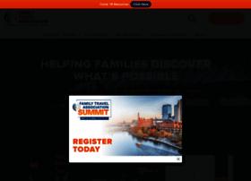 familytravel.org