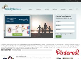 familytree.com.au