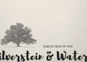 familytree.elementfx.com