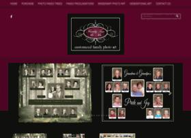 familytreeandme.com