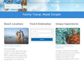 familytripadvice.com