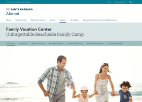 familyvacationcenter.com