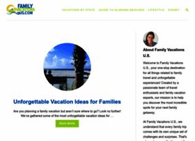 familyvacationsus.com