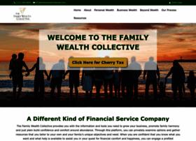familywealthcollective.com