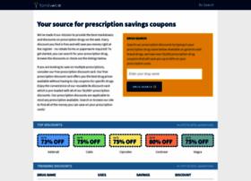 familywize.org