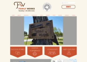 familyworks.org