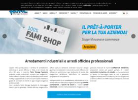 famispa.com