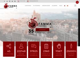 famma.org