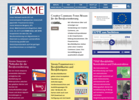 famme.at