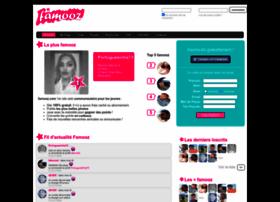 famooz.com