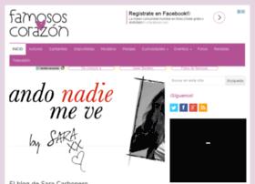 famosashoy.es