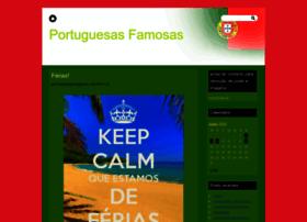 famosasportuguesas.blogs.sapo.pt