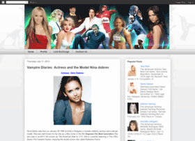 famous-celebrities-in-the-world.blogspot.com