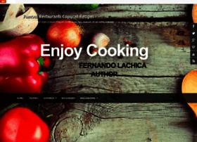 famous-restaurants-copycat-recipes.blogspot.com