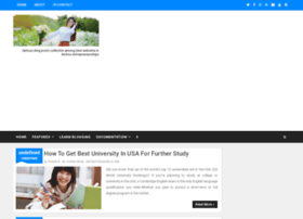 famousblogposts.blogspot.com