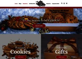 famouscookies.com