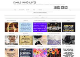 famousimagequotes.blogspot.in