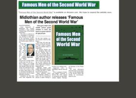famousmenww2.com