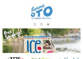 famousoto.com
