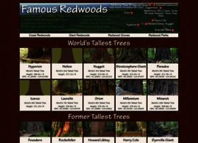 famousredwoods.com