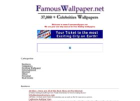 famouswallpaper.net
