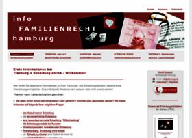 famr-ratgeber.de
