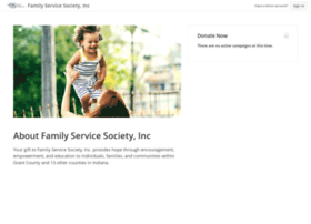 famservices.kindful.com