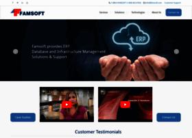 famsoft.com