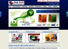 famsoft.net
