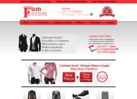 famtecam.com.br