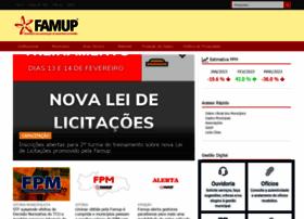 famup.com.br