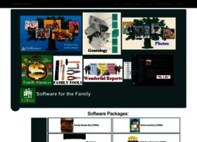 famware.com