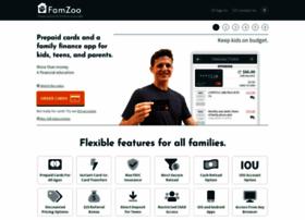 famzoo.com