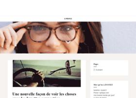 fan-de-lunettes.com