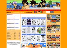 fan-manga-dbz.com