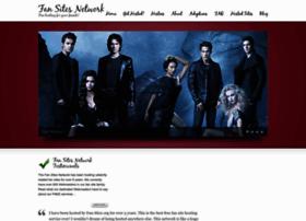fan-sites.org