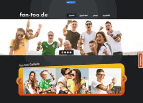 fan-too.de