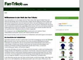 fan-trikot.com