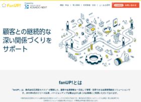 fan-up.jp