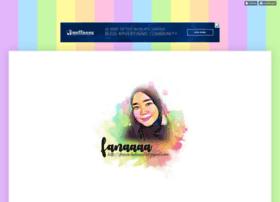 fanacheksaat.blogspot.com