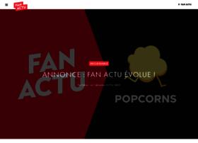 fanactu.com